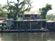 Casa Marabella