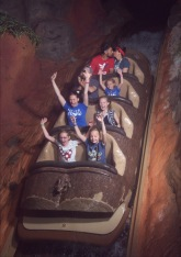 splash mtn - back